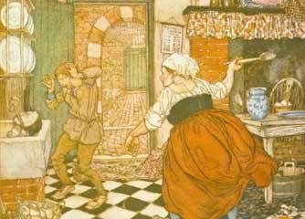 English-Fairy-Tales-33