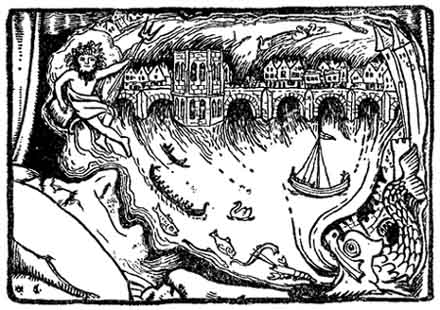 English-Fairy-Tales-by-Joseph-Jacobs-21