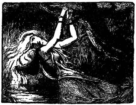 English-Fairy-Tales-by-Joseph-Jacobs-24