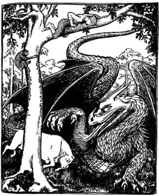 English-Fairy-Tales-by-Joseph-Jacobs-34