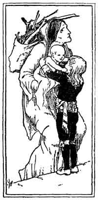 Catskin - English Fairy Tales by Joseph Jacobs