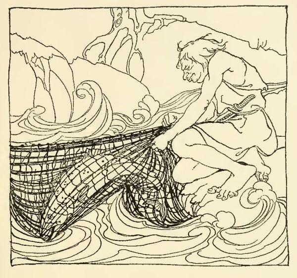 Irish-Fairy-Tales-by-James-Stephens-04
