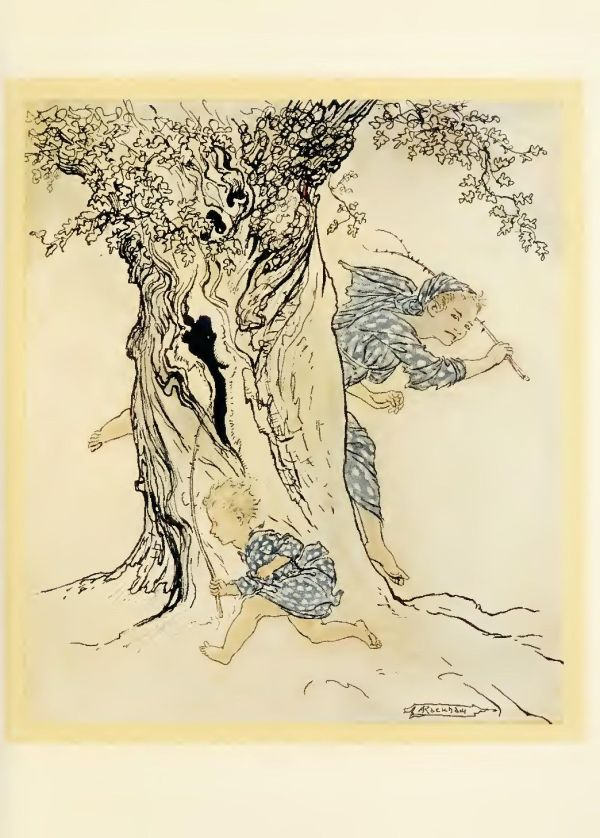 Irish-Fairy-Tales-by-James-Stephens-07