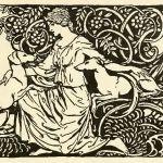 THE BIRTH OF BRAN – James Stephens – Irish Fairy Tales