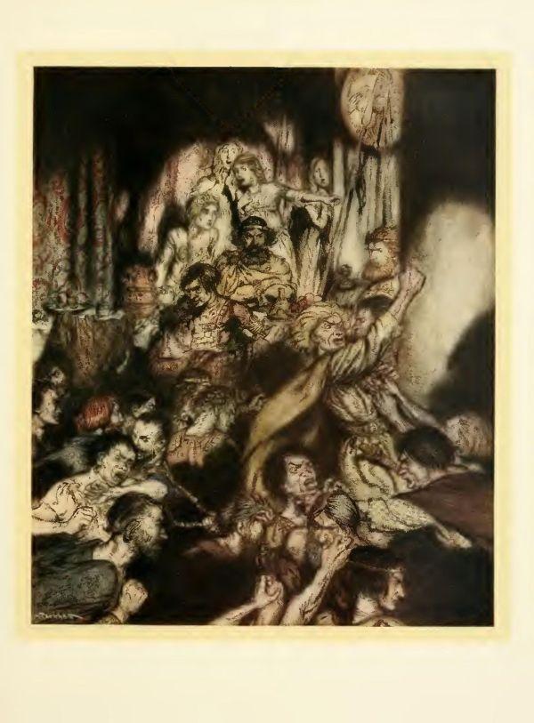 Irish-Fairy-Tales-by-James-Stephens-17
