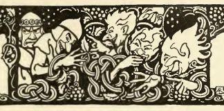 Irish-Fairy-Tales-by-James-Stephens-18