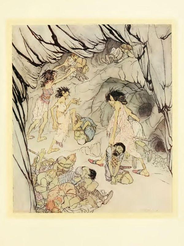 Irish-Fairy-Tales-by-James-Stephens-22