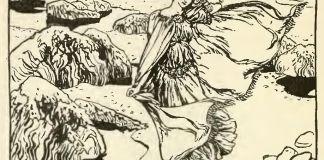 Irish-Fairy-Tales-by-James-Stephens-24