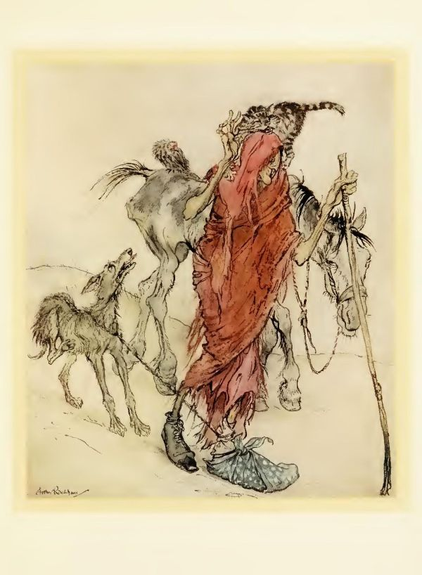 Irish-Fairy-Tales-by-James-Stephens-32