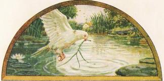 Jean De La Fontaine Fables 39