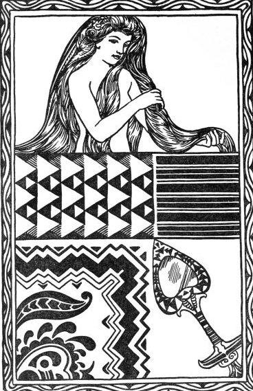 Slavic-Fairy-Tales-10