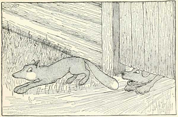 THE-FOX-AND-THE-BLACKBIRD-12