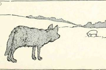 THE-HUNGRY-WOLF-01