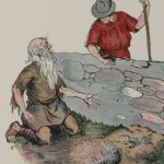 THE MISER – Aesop Fables for Kids