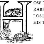 Read more about the article How the Rabbit Lost His Tail – Brazilian Fairy Tales