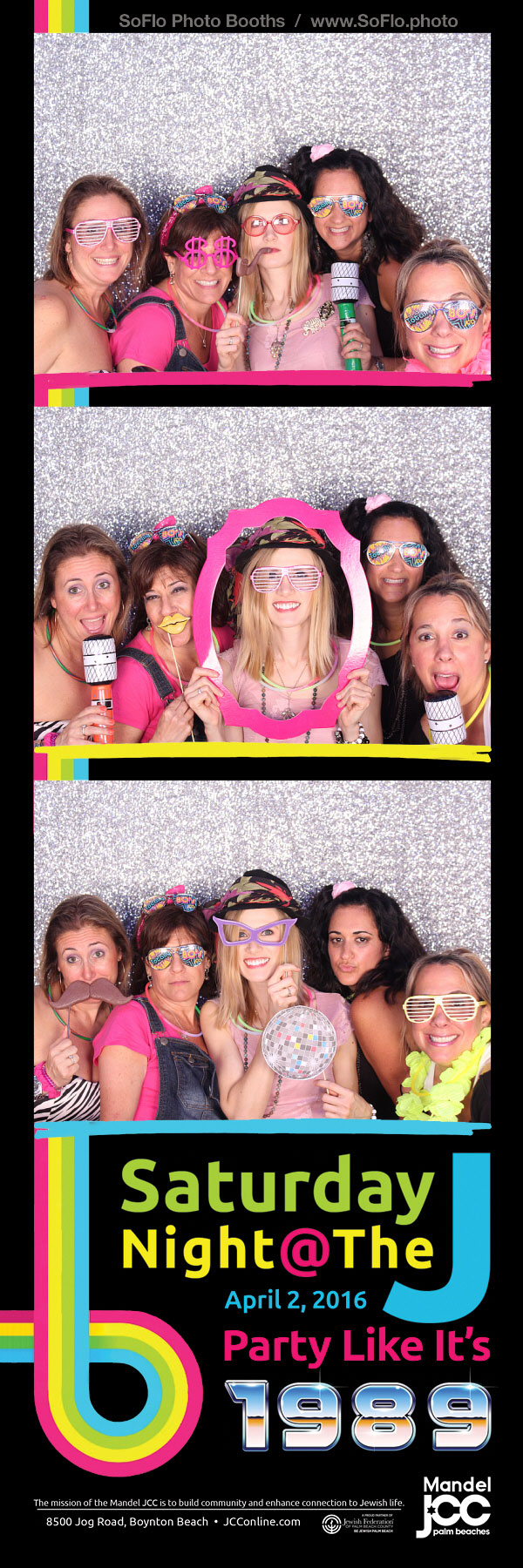 SoFlo-Photo-Booths-Strip