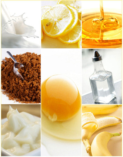 egg_other(aroma-wiki.ru)