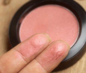 shimmer-blush
