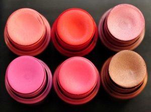 tint-blush