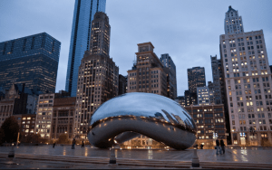 Chicago Lawsuit Funding | Chicago Lawsuit Loans