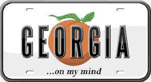 Georgia Lawsuit Loans