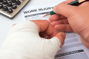 Worker Compensation Loans | Worker Compensation Advance
