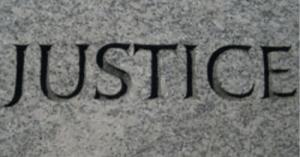 Civil Rights Lawsuit Loans   Settlement Loans