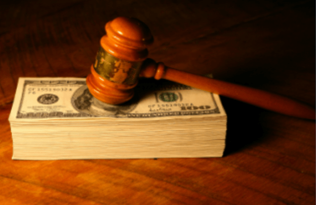 Pre Settlement Cash Advance | Pre Settlement Lawsuit Advance