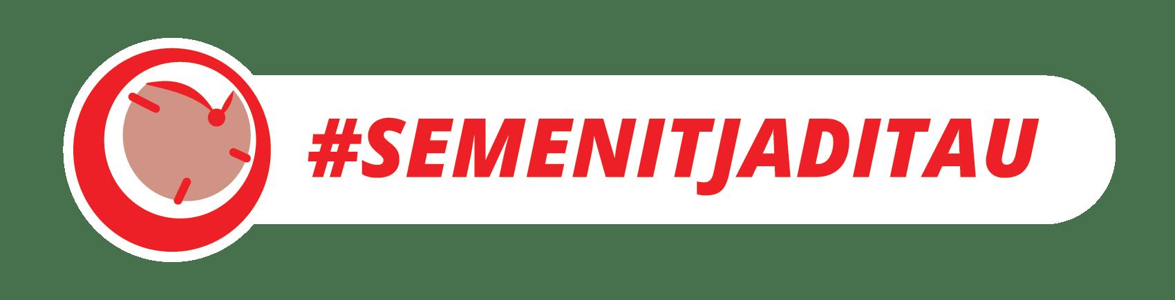 Logo-SJT-251018