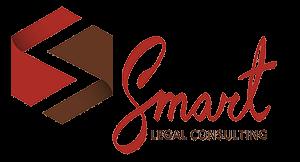 https://i0.wp.com/smartlegal.id/wp-content/uploads/2018/10/Logo-SMART-Legal-Consulting-12022016-Vektorrr.png?ssl=1
