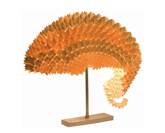 https://i0.wp.com/smartlightliving.de/wp-content/uploads/2011/10/dragonstail-table-lamp_2.jpg