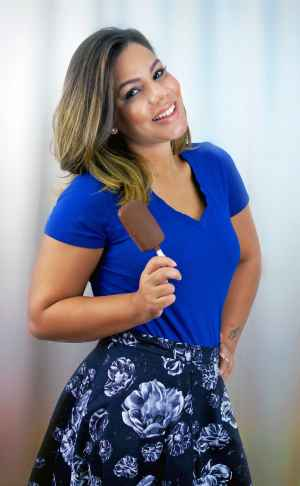 VANESSA MOTA_SMART LITTLE COOKIE
