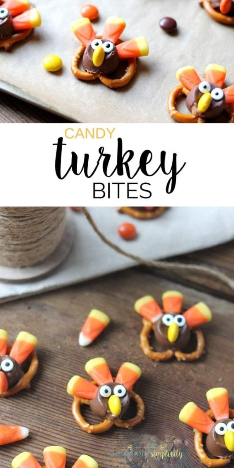 Thrive at Five Meal Plan - Thanksgiving Edition ~ A weekly meal plan for busy moms. This week's meal plan features easy, delicious recipes to make your Thanksgiving meal and week a breeze.