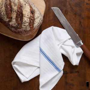 Liliane Collection Kitchen Dish Towels