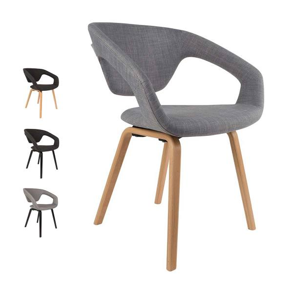zuiver-flex-back-chair-grey-or-dark-grey