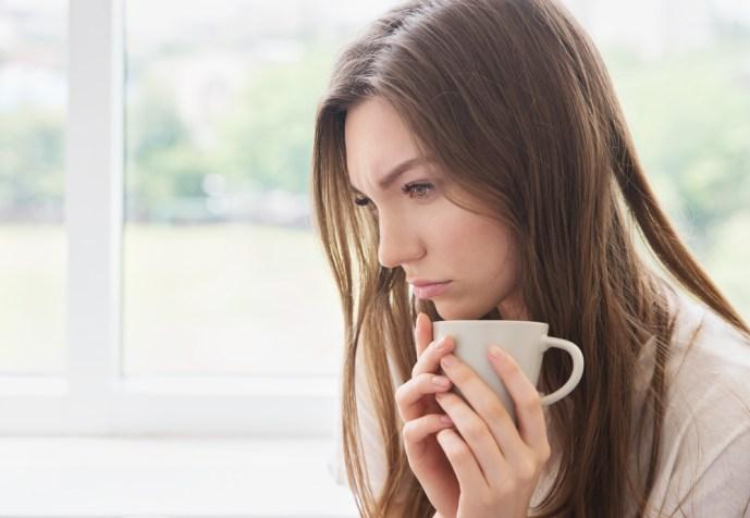 """""""寂しい""""と""""淋しい""""の違いは?さみしい時の心理や対処法を紹介   Smartlog"""