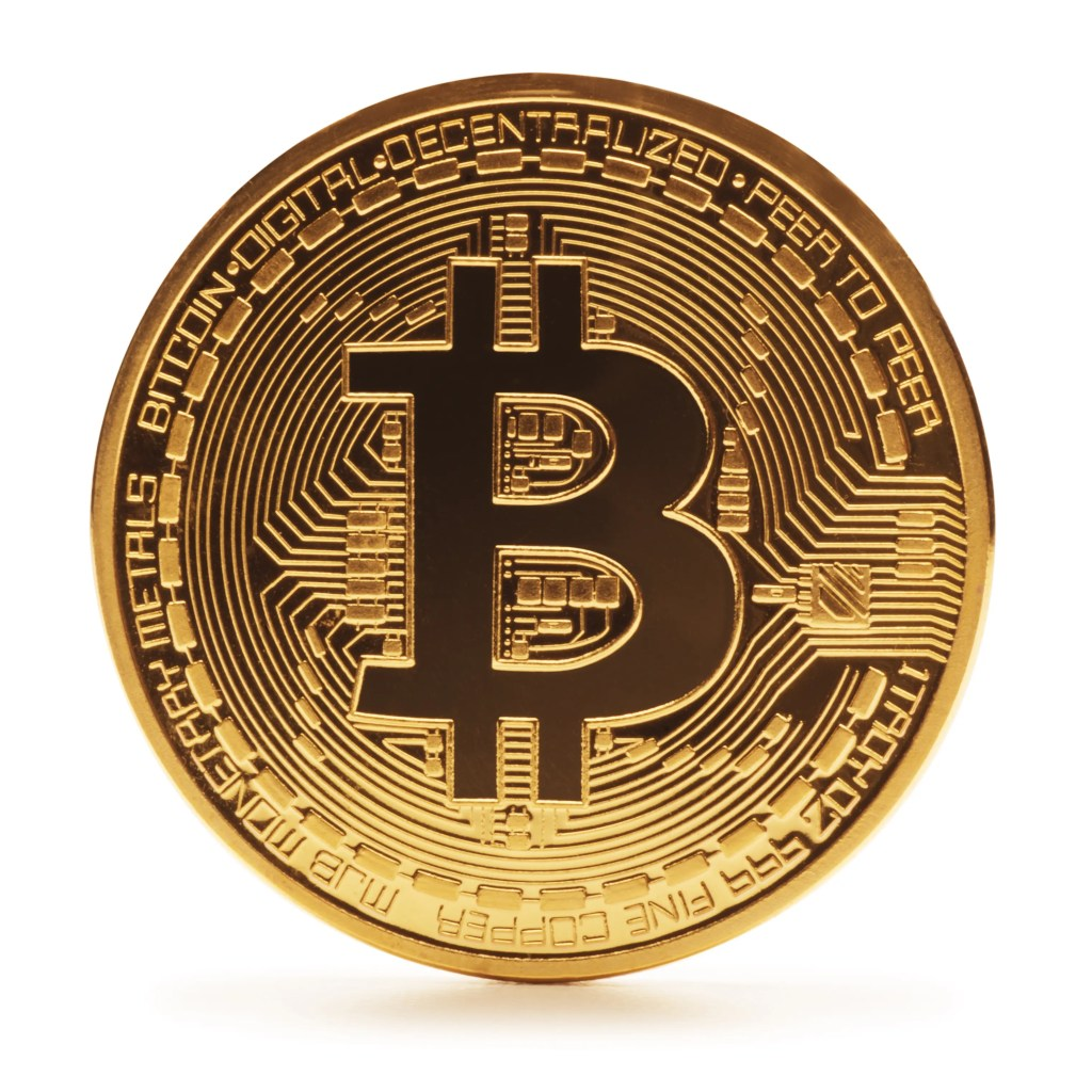 Learn strategies To Trade Bitcoin, Ethereum, Litecoin and cryptocurrencies on Coinbase and other exchanges. Join the Crypto808 Club