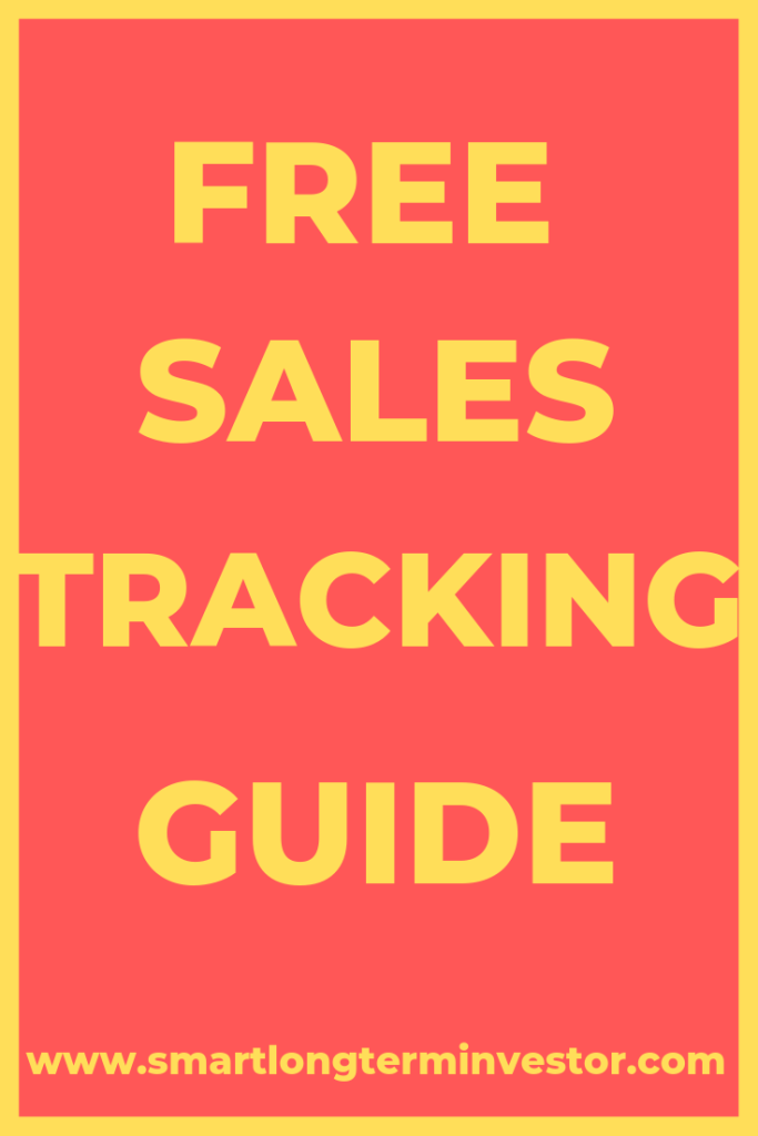 ClickMagick is a sales and funnel tracking software for market optimization that will help generate more leads, conversions and revenue.