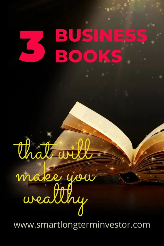 Secrets Trilogy Books Box Set by Russell Brunson has hard bound Expert Secrets, DotCom Secrets & Traffic Secrets & bonus Unlock The Secrets