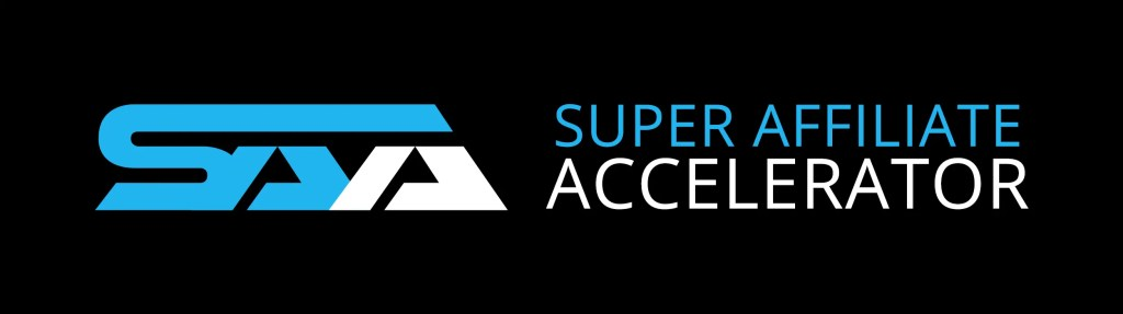 Super Affiliate Accelerator is a 3-formula high ticket affiliate marketing training created by Jacob Caris that teaches how to close high ticket affiliate sales on Facebook