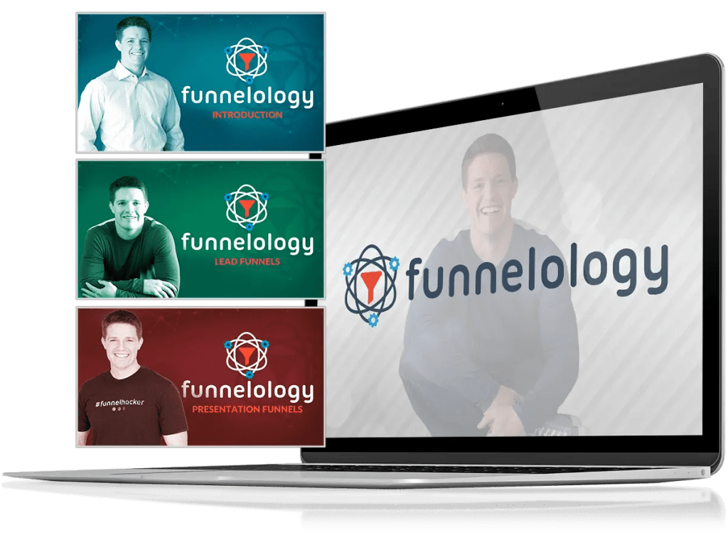DotCom Secrets Summit is a free virtual conference and interview series where Russell Bunson and 32 entrepreneurs show the high ticket funnels that power their businesses. You can upgrade to the All-Access Pass which comes with bonuses.