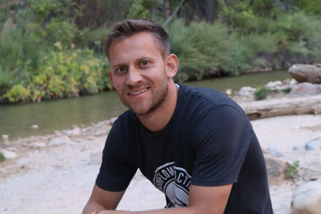 Spencer Mecham is a multi-millionaire affiliate marketer, the founder of Buildapreneur, top ClickFunnels and Legendary Marketer affiliate and Dream Car Winner and creator of free courses, YouTube Channels and Affiliate Secrets 3.0 affiliate marketing course.