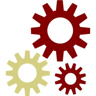 Some Gears