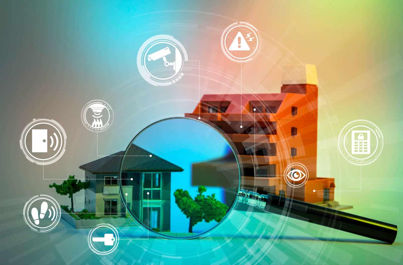 Apple, Google и Amazon се обединяват за разработване за стандарт с отворен код за интелигентен дом