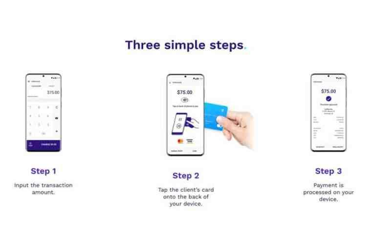 iPhone ще приема безконтактни плащания през NFC