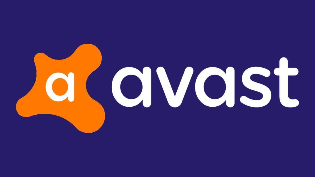Ако ползвате Avast личните ви данни са продадени онлайн