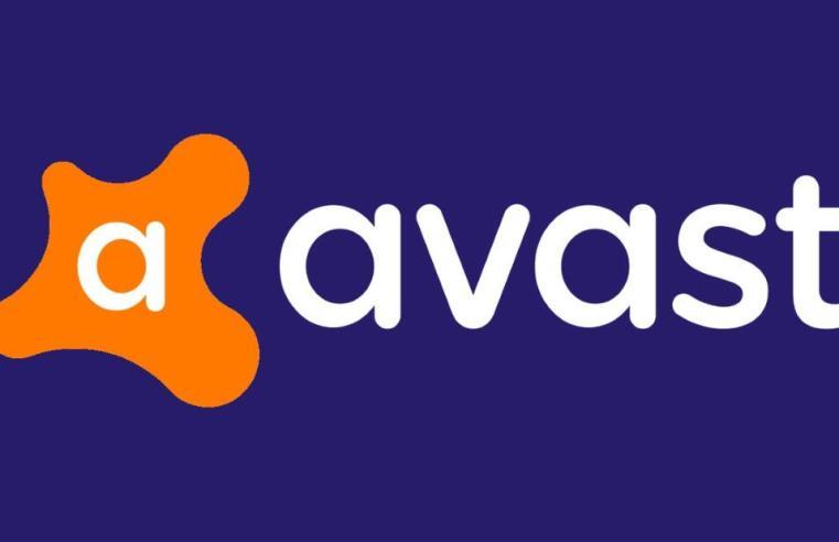 Avast в издънка част 2-ра