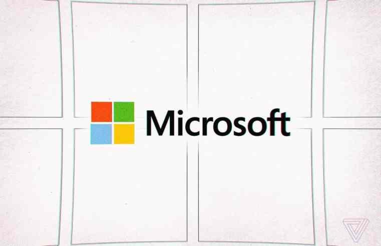 Microsoft поправят 17 годишен бъг