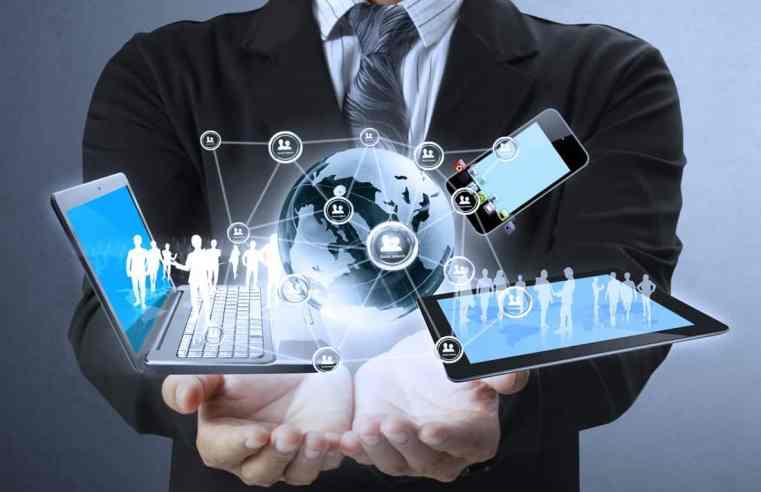 8 неща, които технологията промени
