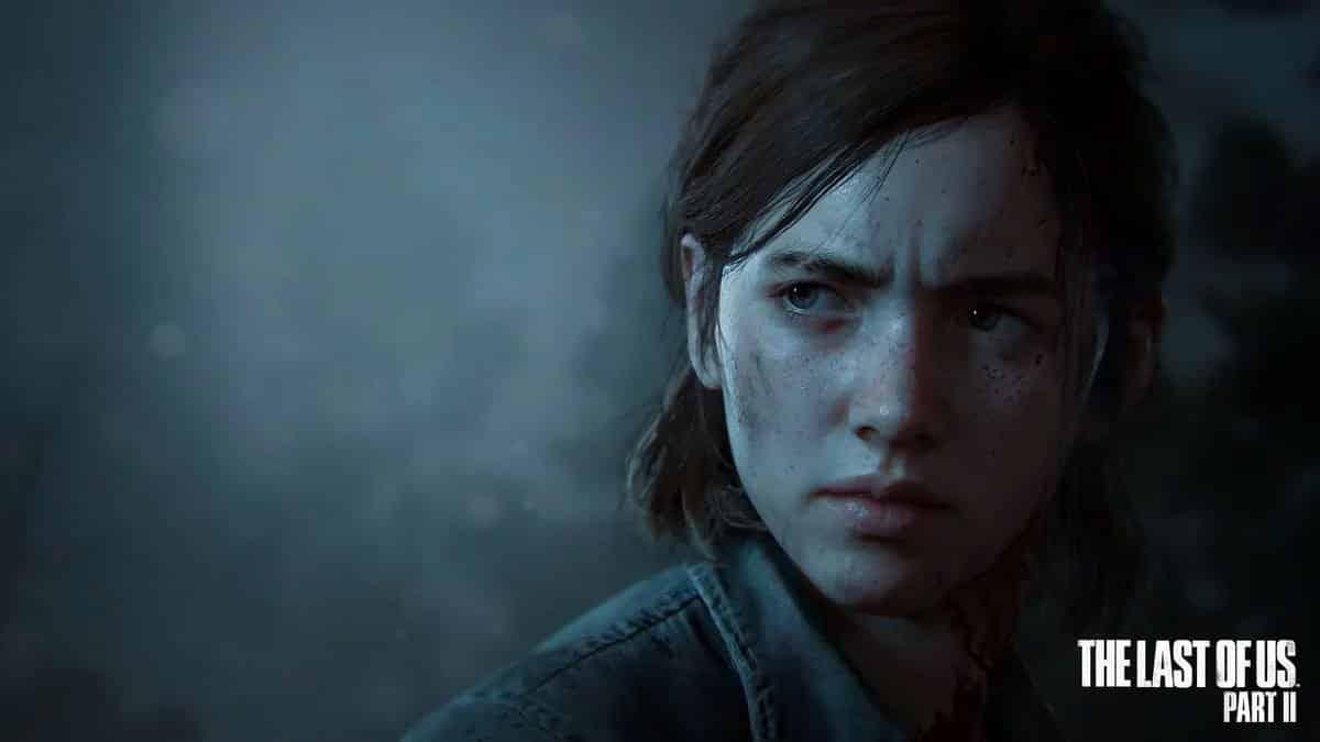The Last Of Us 2 с нов разтърсващ тийзър